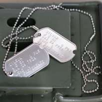 notched tag set